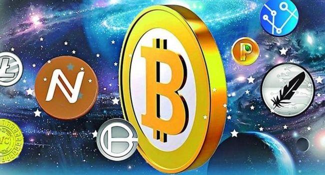 Az 1xbet kriptovaluták. Bitcoin és a fogadóiroda. Miért nem?